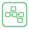 02-gestion-de-fabricacion-Enterprise-Integration