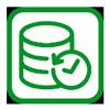03-Device-Integration