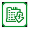 03-Gestion-de-la-Energia-Enterprise-Integration