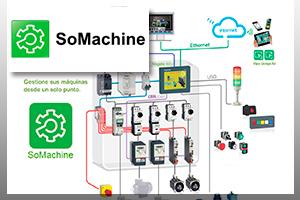 Control-de-Maquinas-PLC-y-PAC-Controles-300x200px