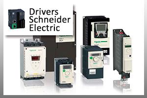Drivers-PLC-y-PAC-Controles-300x200px