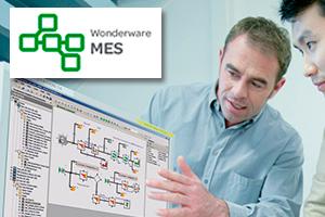 Gestión-de-Fabricación-MES-300x200px