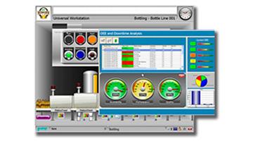 Gestión-de-Fabricación-MES-Capacidades-360x200px