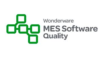 Gestión-de-Fabricación-MES-Quality-360x200px