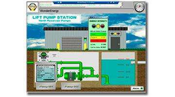 Gestión-de-la-energia-022-360x200px