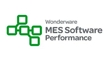 Gestión-de-Fabricación-MES-Performace-360x200px