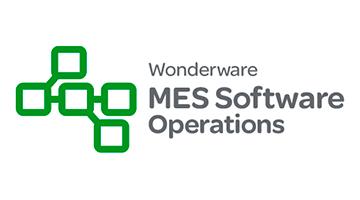 Gestión-de-Fabricación-MES-operations-360x200px