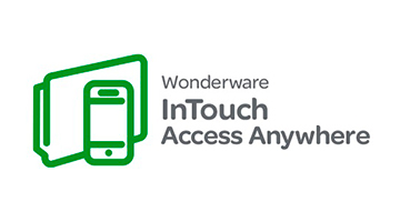 InTouch-Access-Anywhere