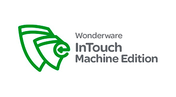 Intouch-machine-edition