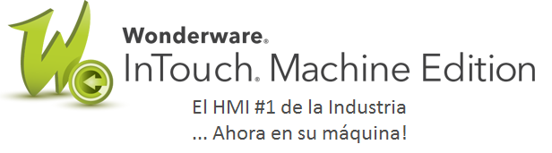 Logo WW-InTouch-ME