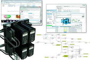 Medicion-e-Instrumentación-PLC-y-PAC-Controles-2-300x200px