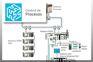 PLC-y-PAC-Control-de-procesos-Descom-300x200px