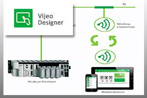 Paneles-HMI-PLC-y-PAC-Controles-300x200px