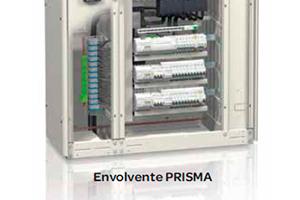 Protección-y-Medicion-Electrica-PLC-y-PAC-Controles-2-300x200px