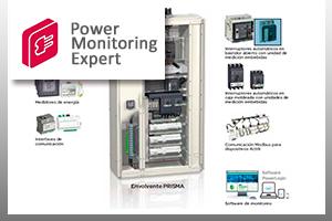 Protección-y-Medicion-Electrica-PLC-y-PAC-Controles-300x200px