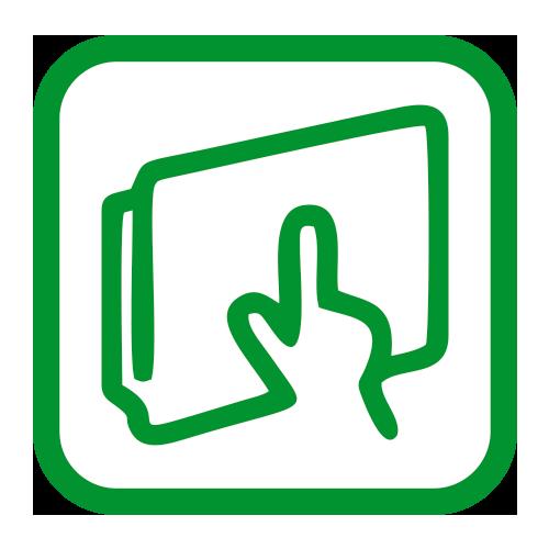 Virtualización-Tecnológica-icon