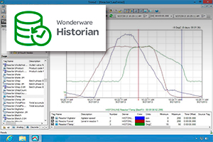 Wonderware-Historian-Descom-300x200px