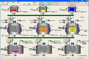 Wonderware-System-Platform-Descom-6-300x200px