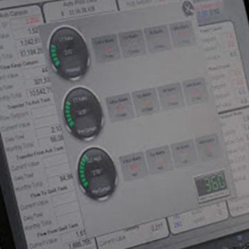 electricidad-y-agua-descom-04