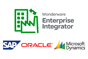 enterprise-integrator-2