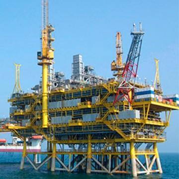 gas-y-petroleo-descom-01