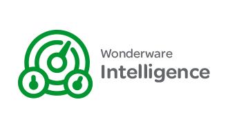 intelligence-icon