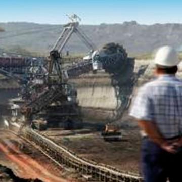 mineria-y-metales-descom-02
