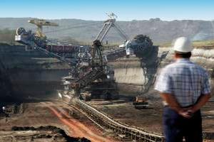 mineria-y-metales-descom
