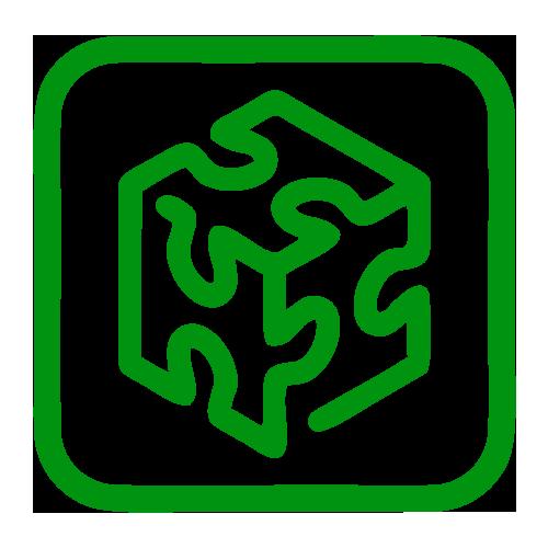 plc-y-pac-icon
