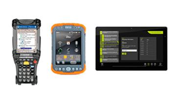 soluciones-moviles-IntelaTrac-360x200px