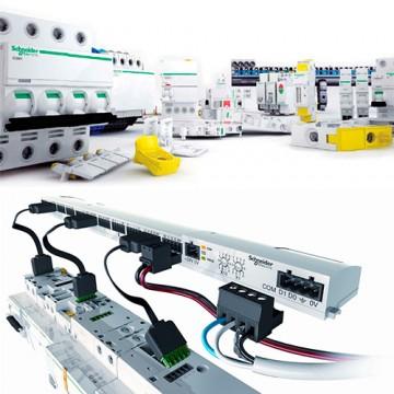 tableros-electricos-descom-03
