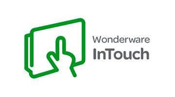 wonderware-intouch