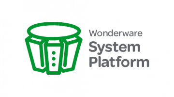 wonderware-system-platform